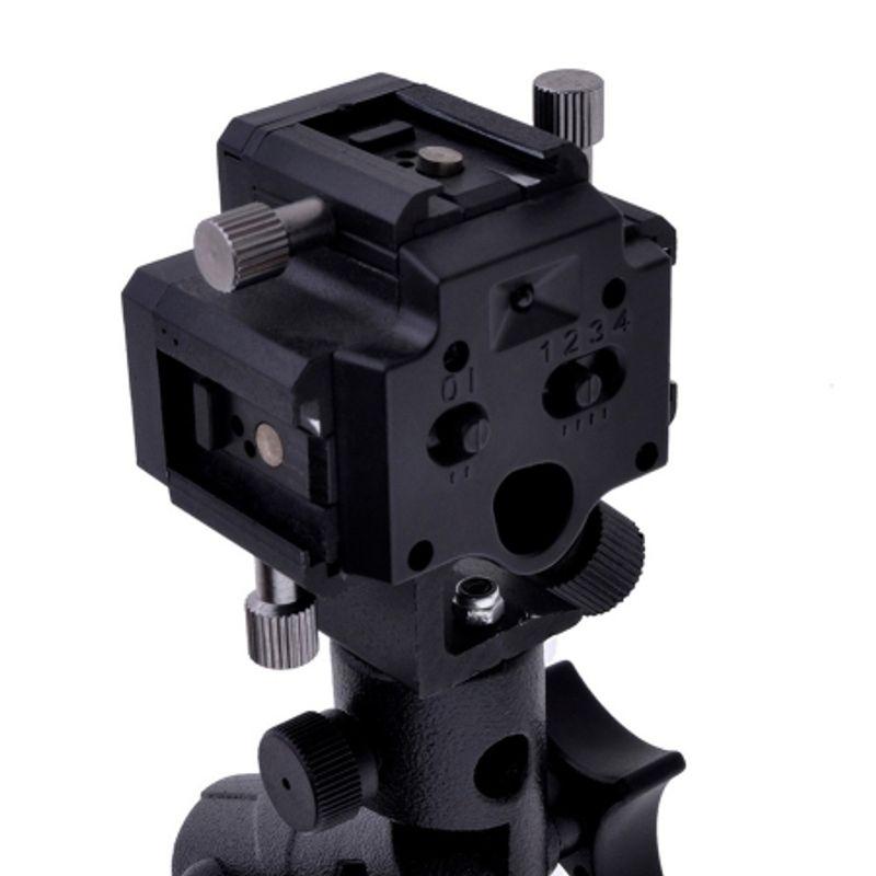 kathay-kumk-8-meghina-cu-trigger-optic-43750-193-869