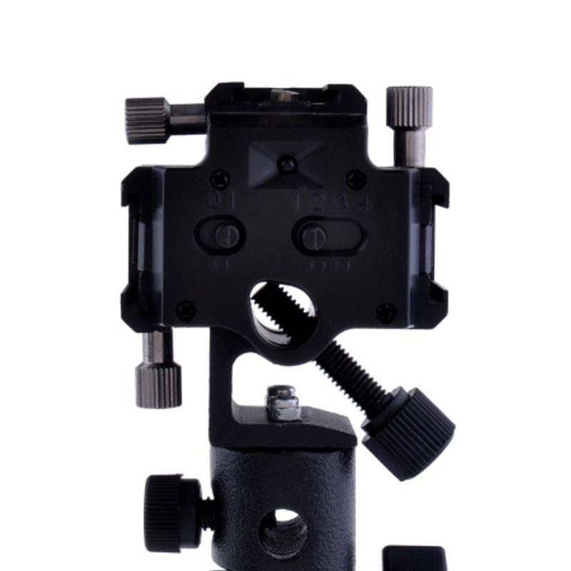 kathay-kumk-8-meghina-cu-trigger-optic-43750-870-619