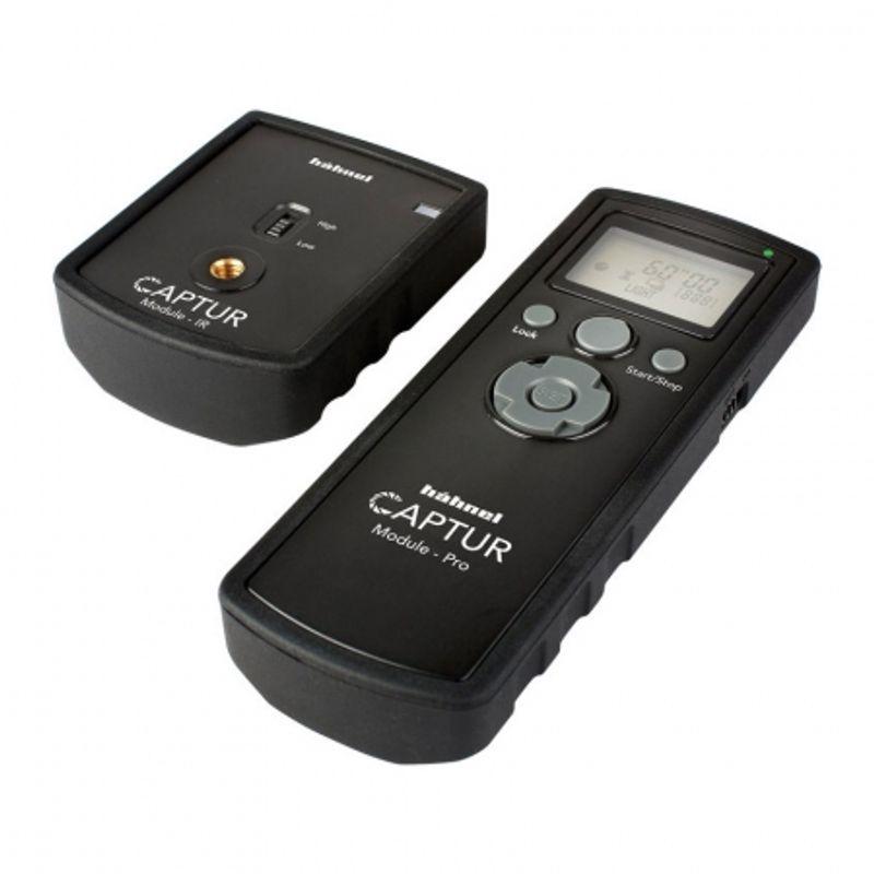 hahnel-captur-pro-module-kit-pro---ir-43801-1-521