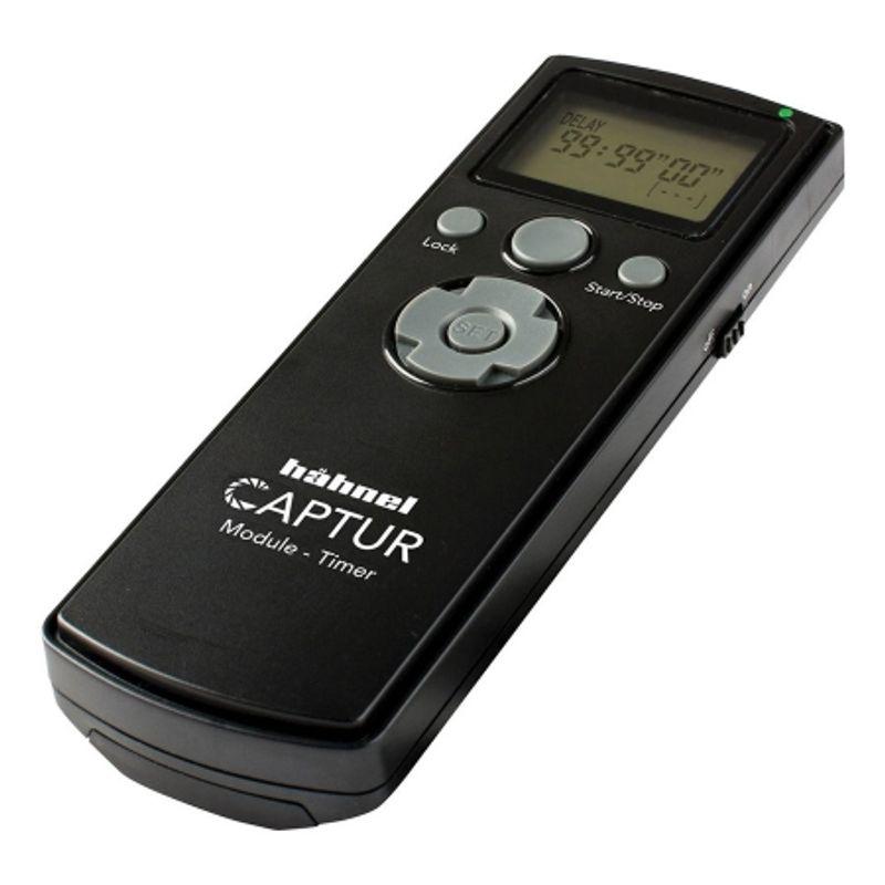 hahnel-captur-timer-module-modul-time-lapse-43802-1-878