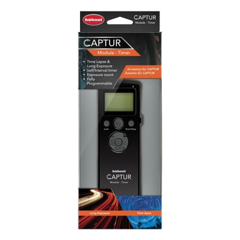hahnel-captur-timer-module-modul-time-lapse-43802-4-103