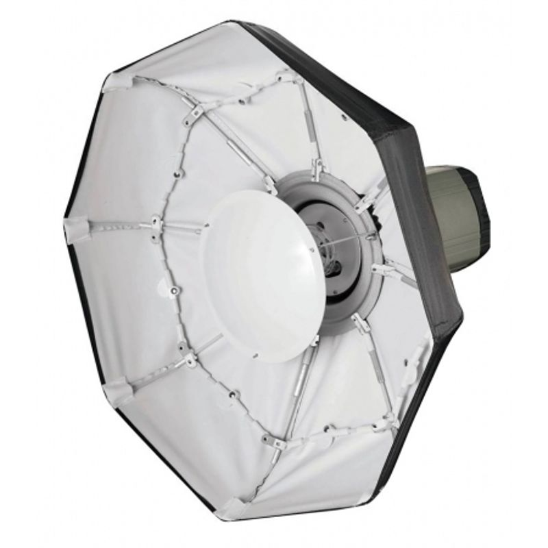 phottix-luna-folding-beauty-dish-beauty-dish-pliabil-cu-grid--70cm--alb-44530-345