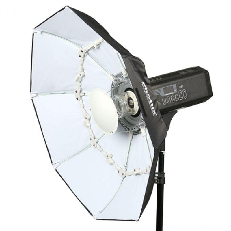 phottix-luna-folding-beauty-dish-beauty-dish-pliabil-cu-grid--70cm--alb-44530-1-266