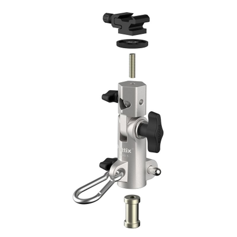 phottix-varos-pro-s-suport-umbrela-si-blit-44533-2-598