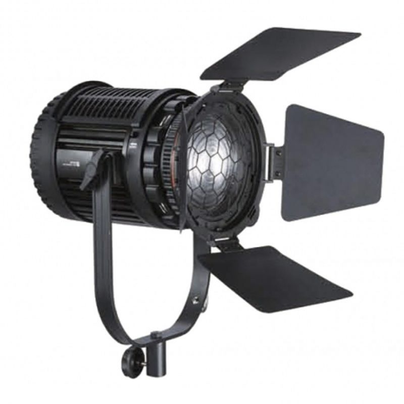 led-studio-fresnel-light-nanguang-cn-100f-44540-328