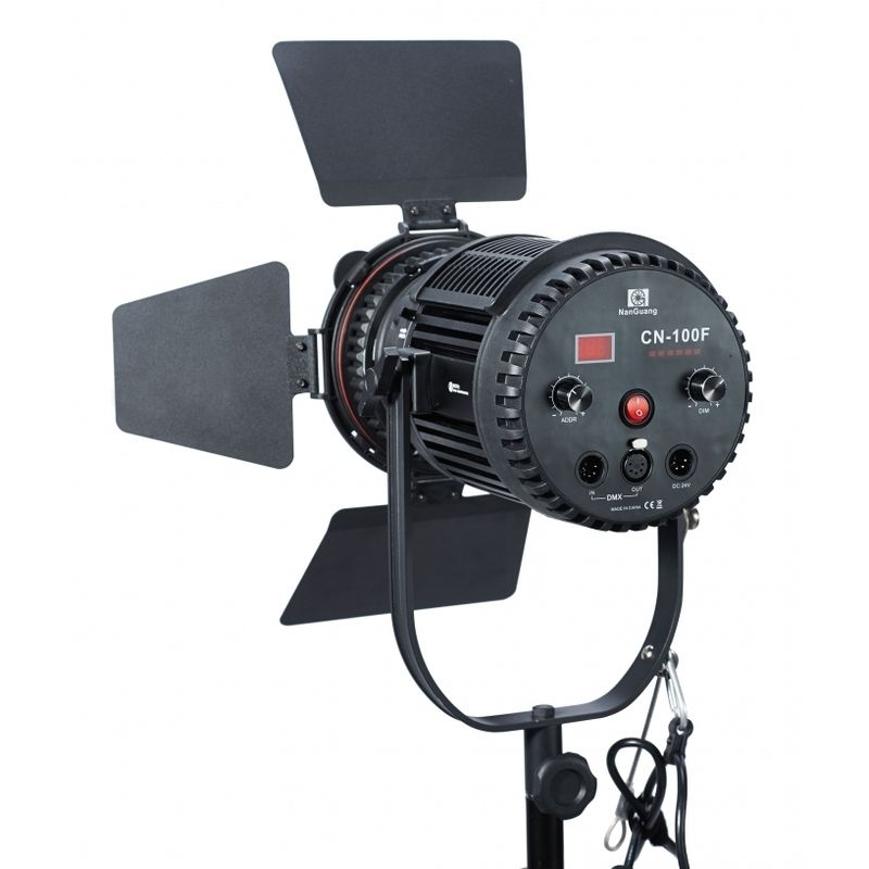 led-studio-fresnel-light-nanguang-cn-100f-44540-1-70