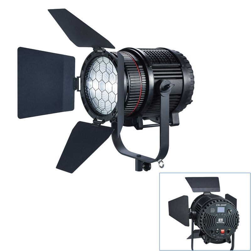 led-studio-fresnel-light-nanguang-cn-100f-44540-2-76