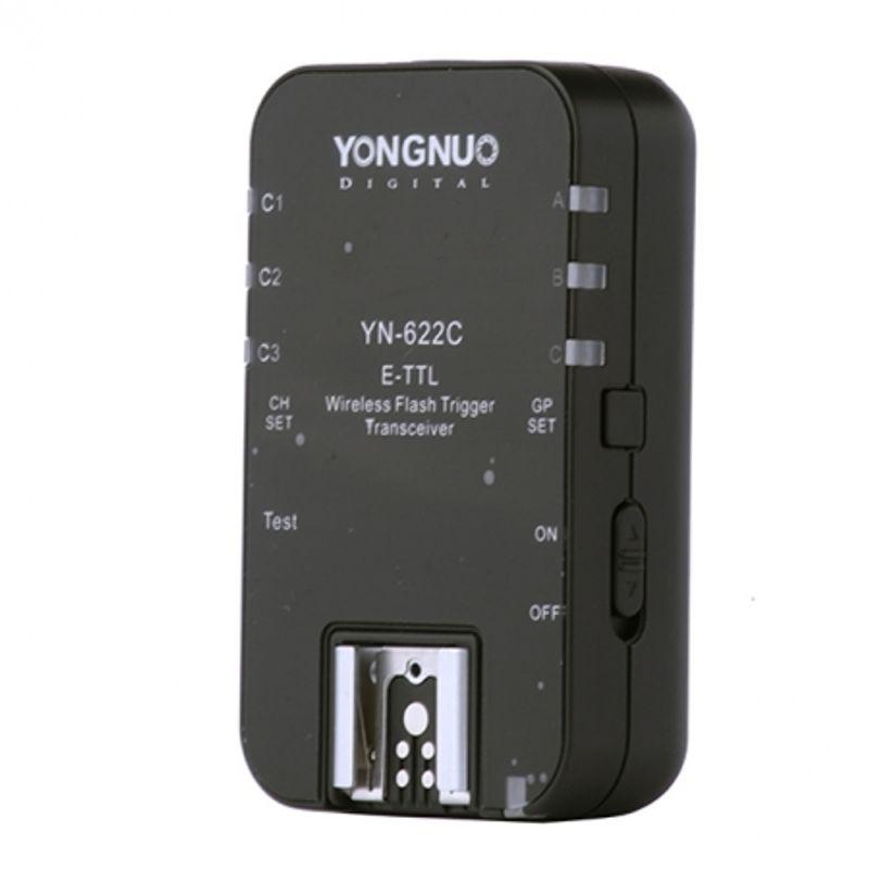 yongnuo-yn-622c-transceiver-canon-44616-624