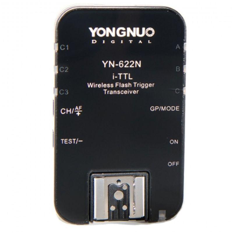 yongnuo-yn-622n-transceiver-pentru-nikon-44617-707