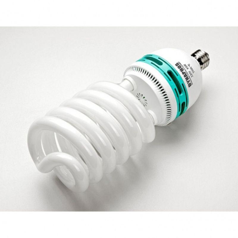 dynaphos-dyn-105w-e27-5500k-bec-fluorescent-44693-756