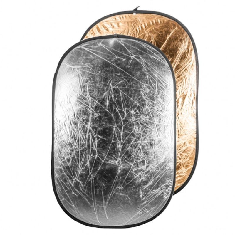 quantuum-blenda-aurie--argintie--120x180cm-44710-776