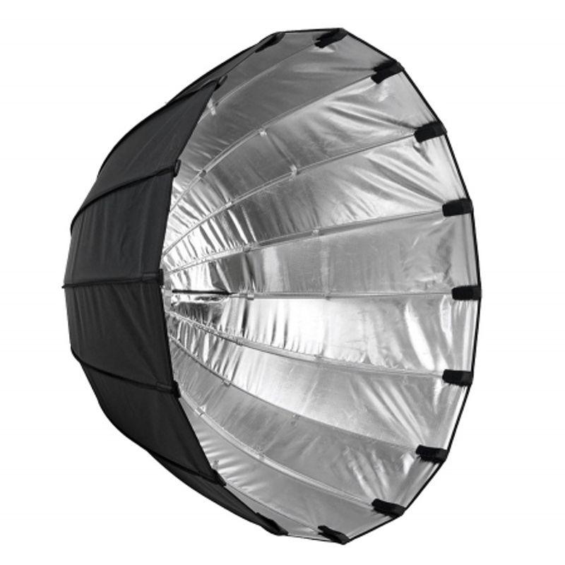 dynaphos-parabolic-softbox-120cm-direct-type-44959-25