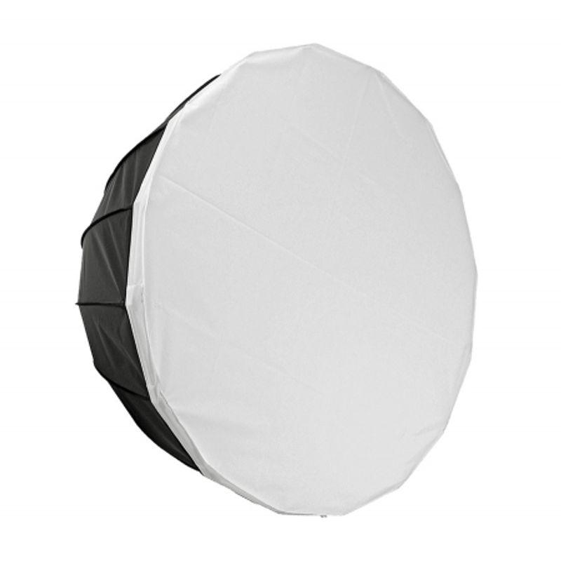 dynaphos--parabolic-softbox-150cm-direct-type--bowens-mount-44961-2-911