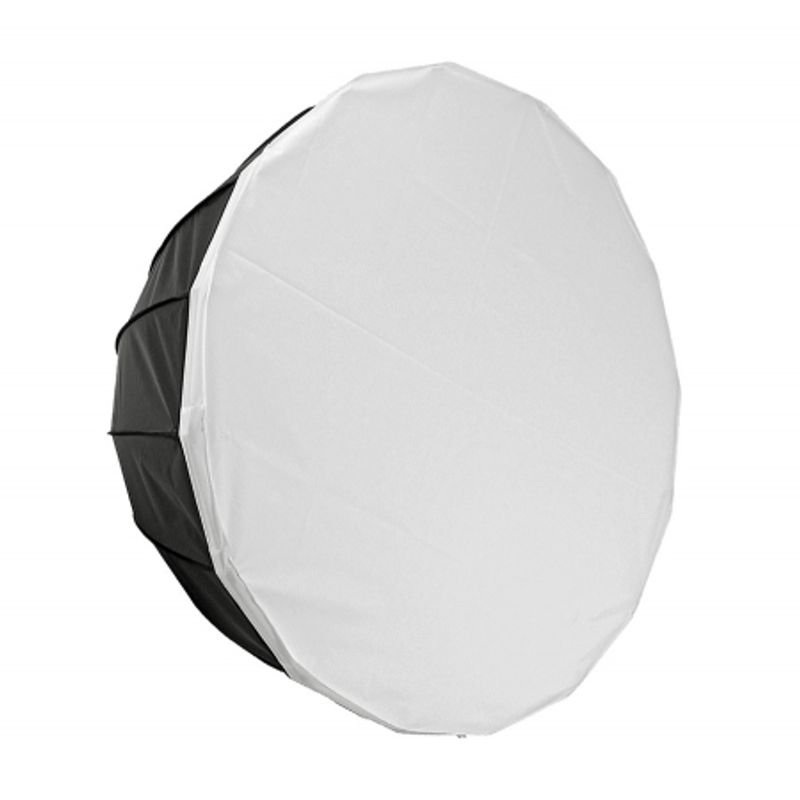 dynaphos--parabolic-softbox-200cm-direct-type--bowens-mount-44964-418