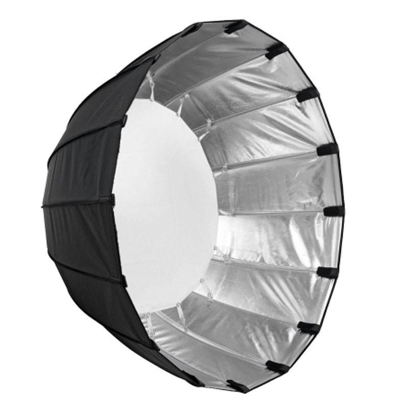 dynaphos--parabolic-softbox-200cm-direct-type--bowens-mount-44964-1-593