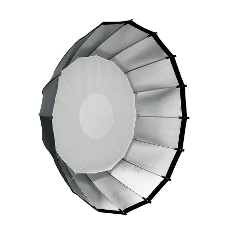 parabolic-softbox-200cm-reflective-type--bowens-mount-44965-1-317