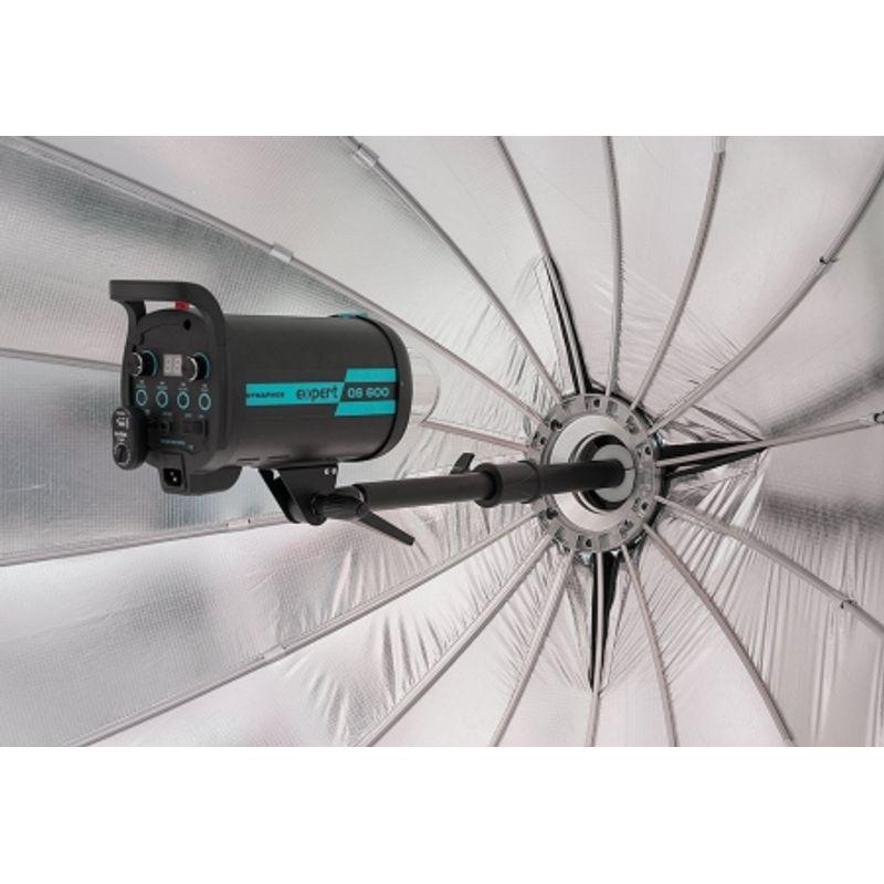 parabolic-softbox-200cm-reflective-type--bowens-mount-44965-2-430