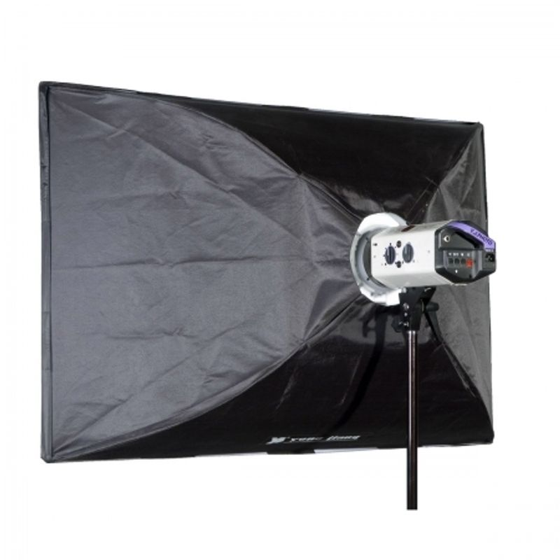dynaphos-softbox-60x90-cm-montura-bowens--44977-1-237