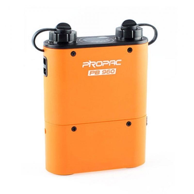 godox-witstro-pb960-propac-generator-pentru-godox-ad360-45010-330
