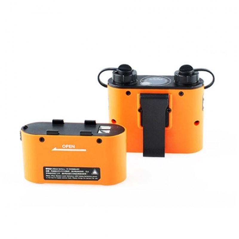 godox-witstro-pb960-propac-generator-pentru-godox-ad360-45010-1-75