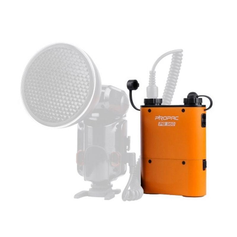 godox-witstro-pb960-propac-generator-pentru-godox-ad360-45010-3-643
