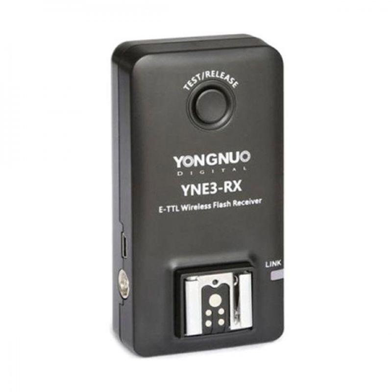 yongnuo-yne3-rx-receiver-canon-e-ttl-45043-997