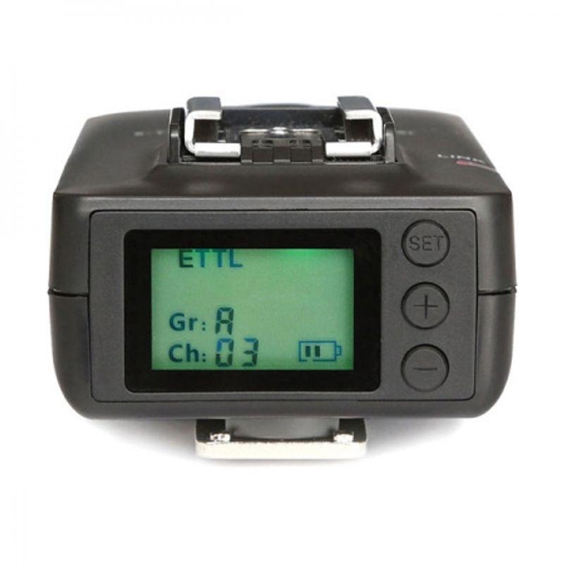 yongnuo-yne3-rx-receiver-canon-e-ttl-45043-2-562