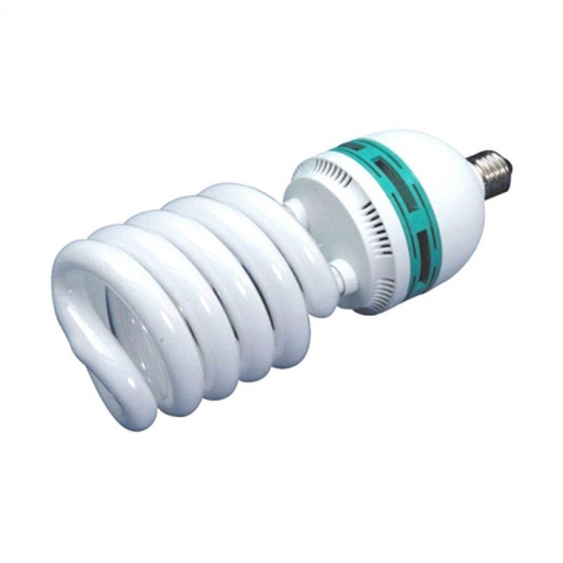 kathay-bec-fluorescent-25w-5400k-e27-45097-205