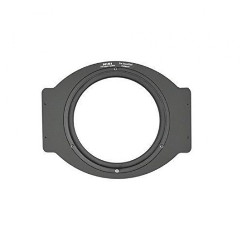 nisi-150-sistem-prindere-pt--hasselblad-95mm-48922-929
