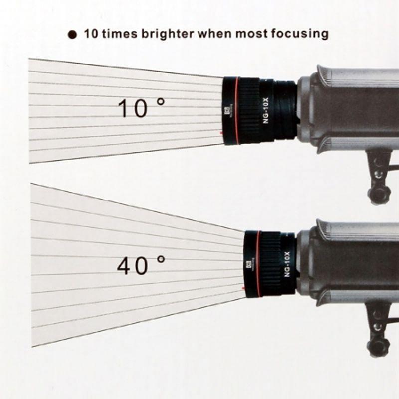telescope-fresnel-spot-ng-10x-45369-5-372