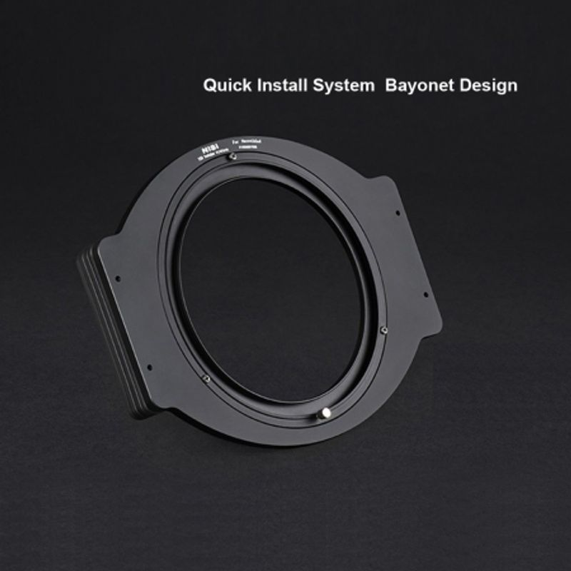 nisi-150-sistem-prindere-pt--hasselblad-95mm-48922-3-856