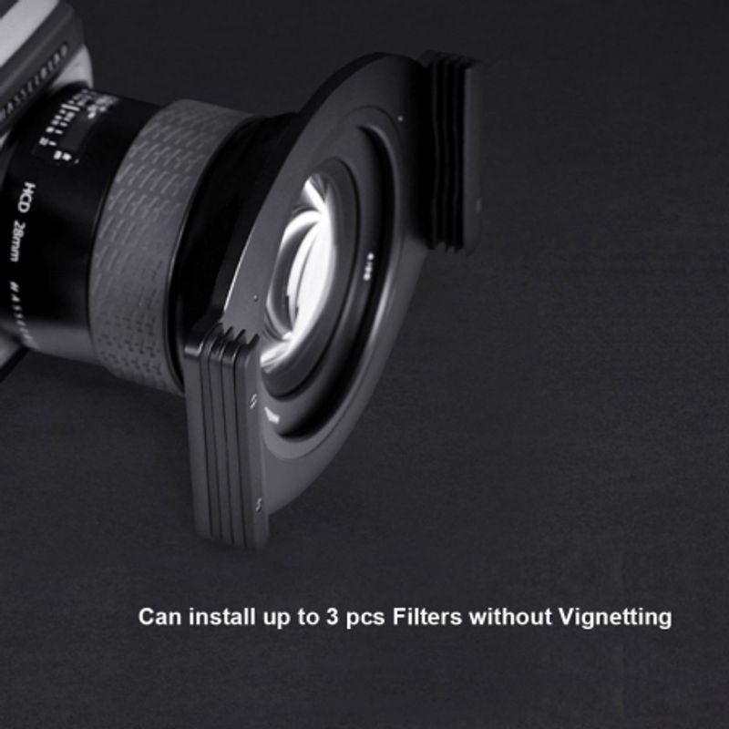 nisi-150-sistem-prindere-pt--hasselblad-95mm-48922-4-657