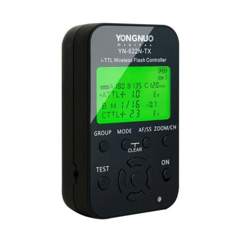 yongnuo-yn-622n-kit-controler-transceiver-pentru-nikon-45412-1-696