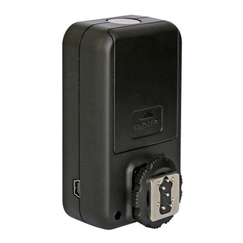 yongnuo-yn-622n-kit-controler-transceiver-pentru-nikon-45412-2-856