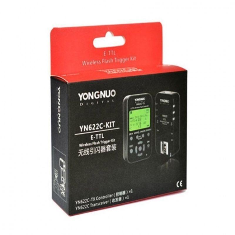 yongnuo-yn-622c-kit-controler-transceiver-pentru-canon-45417-1-122