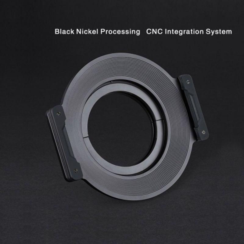 nisi-150-sistem-prindere-pt--canon-14mm-48925-1-266