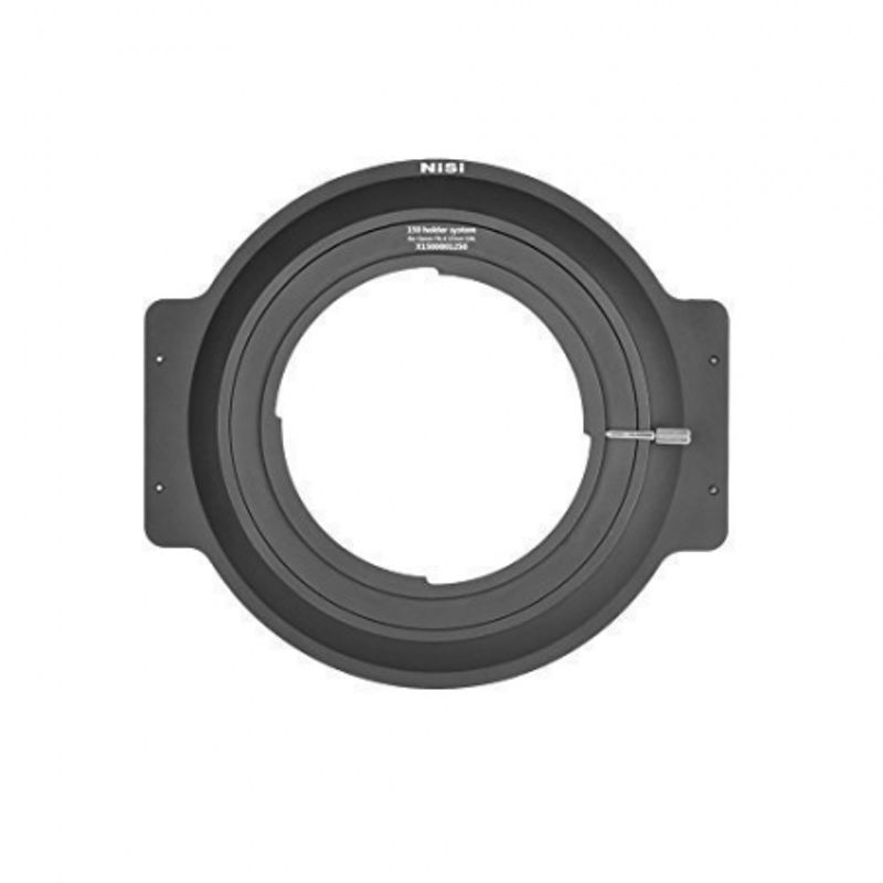 nisi-150-sistem-prindere-pt--canon-ts-e-17mm-48926-721