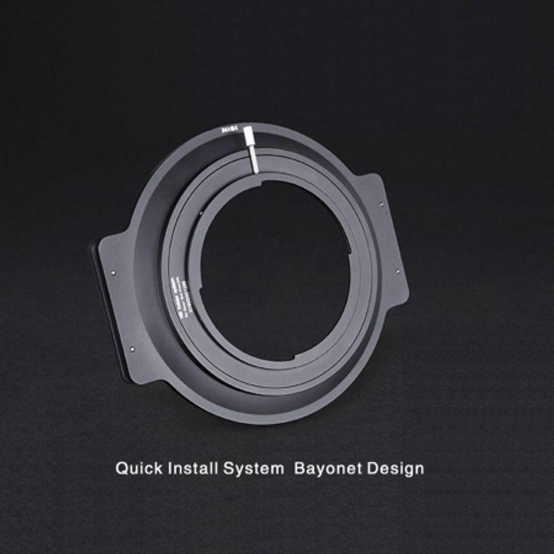 nisi-150-sistem-prindere-pt--canon-ts-e-17mm-48926-1-743