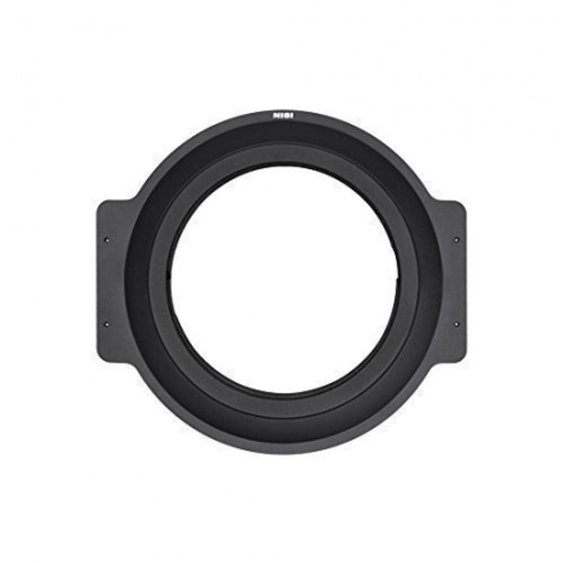 nisi-150-filter-holder-zeiss-15mm-48927-708