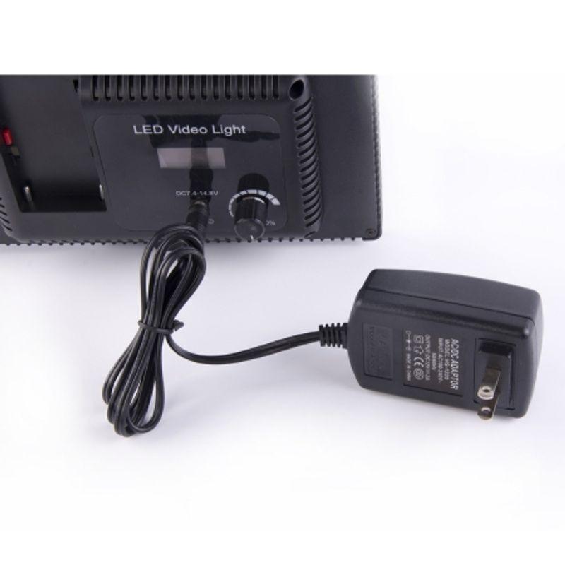 hakutatz-vl-200-led-pannel-light-lampa-40-leduri-45480-3-805