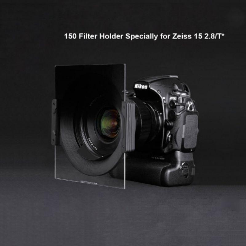 nisi-150-filter-holder-zeiss-15mm-48927-2-512