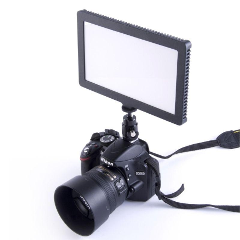hakutatz-vl-200-led-pannel-light-lampa-40-leduri-45480-4-304