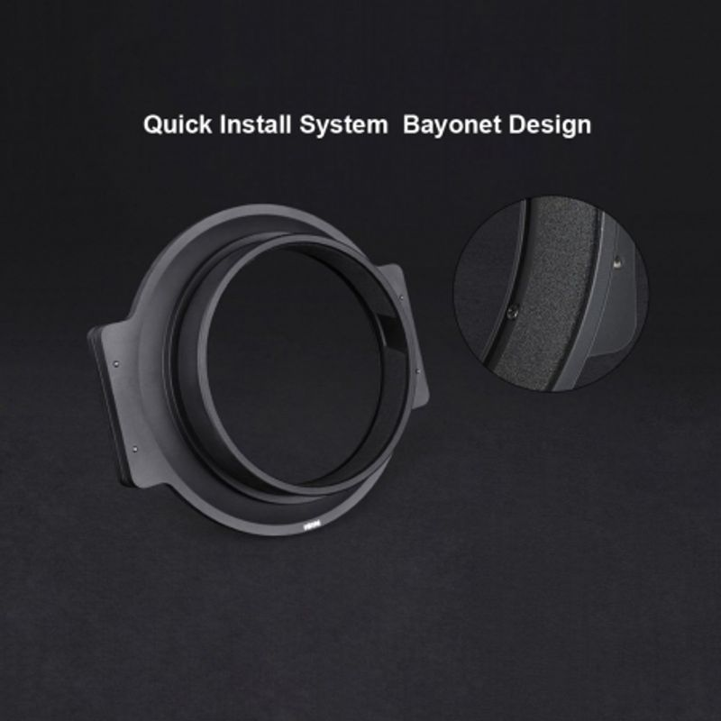 nisi-150-filter-holder-zeiss-15mm-48927-3-983