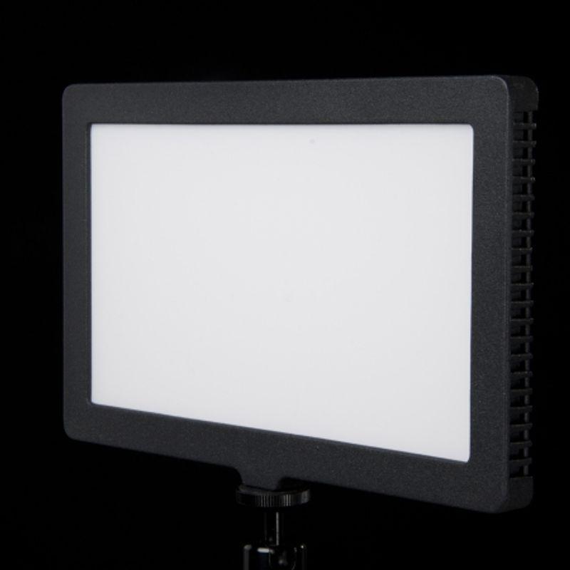 hakutatz-vl-200-led-pannel-light-lampa-40-leduri-45480-5-324