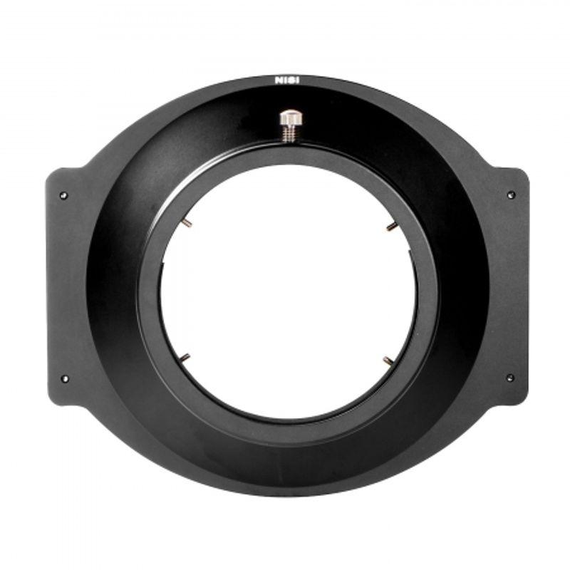 nisi-150-filter-holder-samyang-14mm-48928-1-346