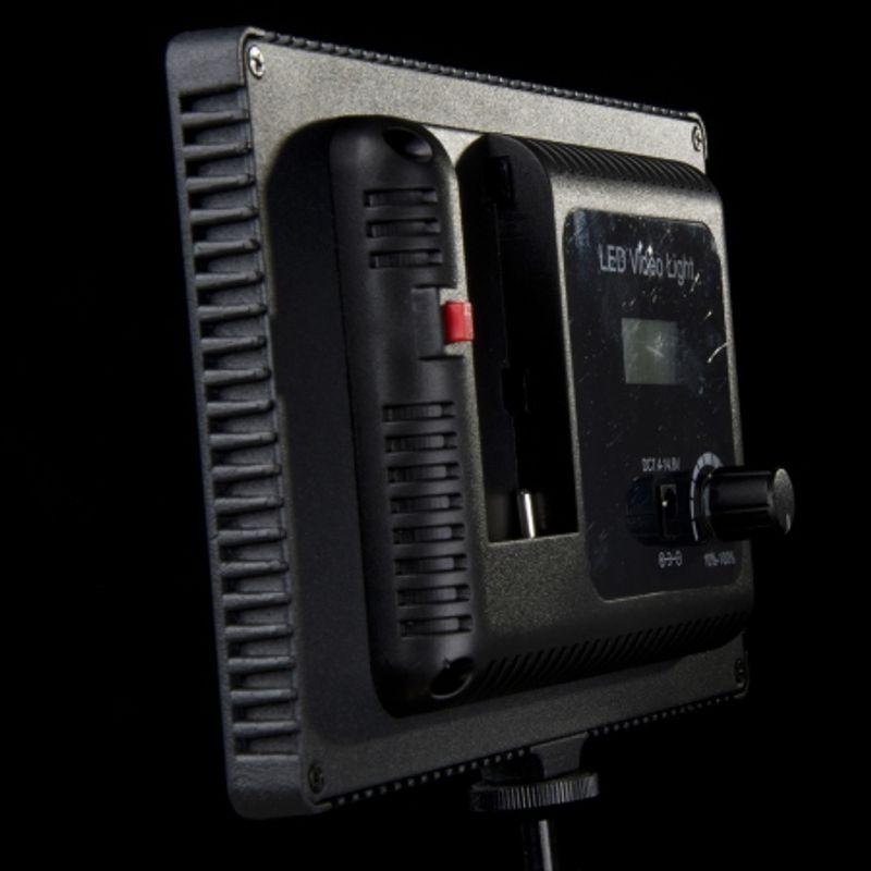 hakutatz-vl-200-led-pannel-light-lampa-40-leduri-45480-6-249