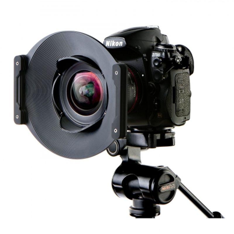 nisi-150-filter-holder-samyang-14mm-48928-2-442