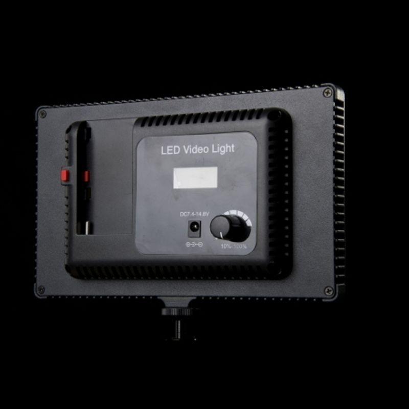 hakutatz-vl-200-led-pannel-light-lampa-40-leduri-45480-7-533