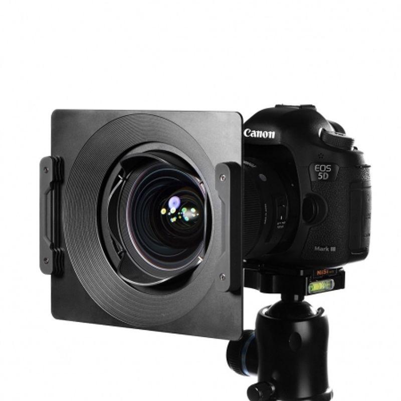 nisi-150-filter-holder-sigma-20mm-48929-2-601