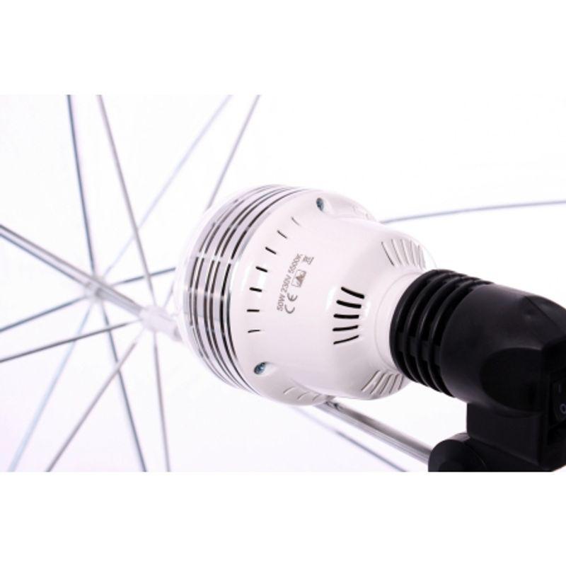 hakutatz-led-bulb-kit-50w-kit-becuri-led-45482-2-127